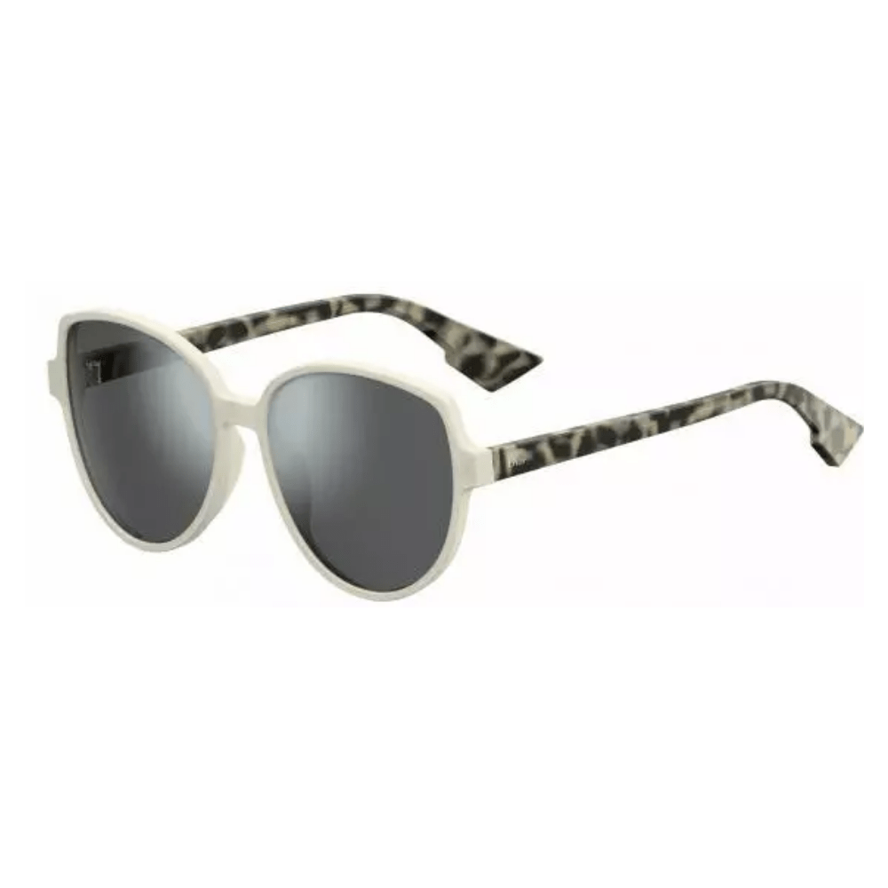 fbc76627d93ad Óculos de Sol Dior Onde 2 X61DC - Cristalli Otica