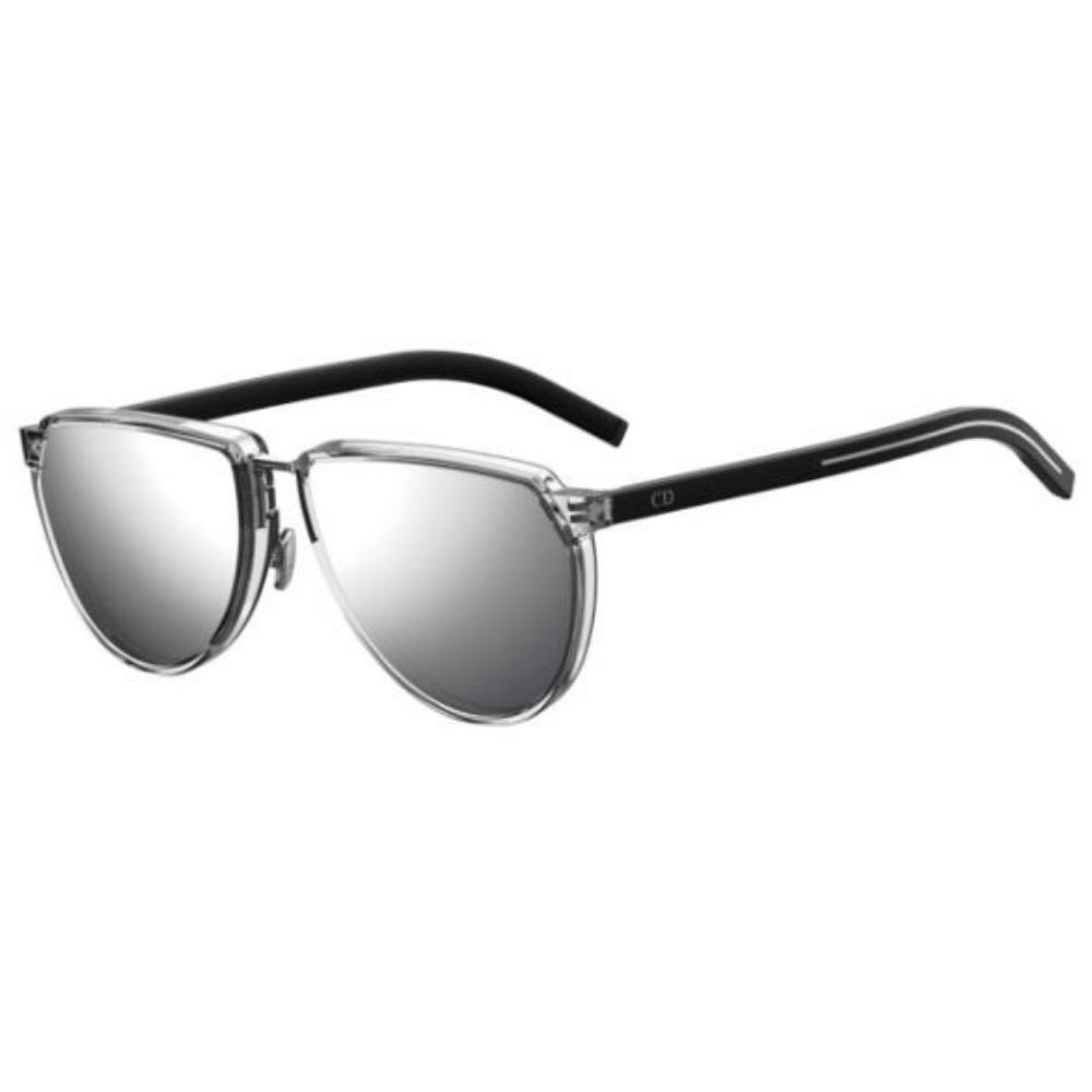 Óculos de Sol Dior Blacktie 248S 900T4 - Tamanho 58 · Masculino a21cf1633f