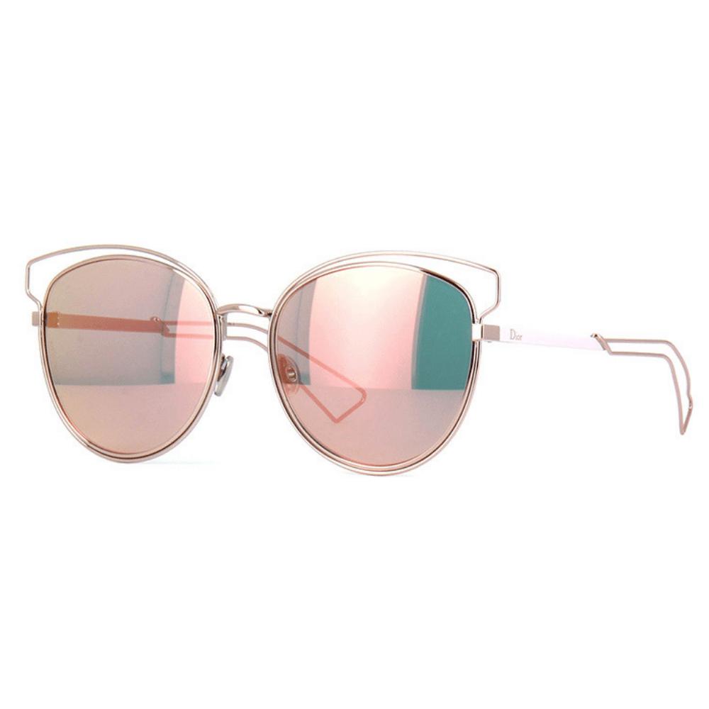 Christian-Dior-Sideral-2-rosa