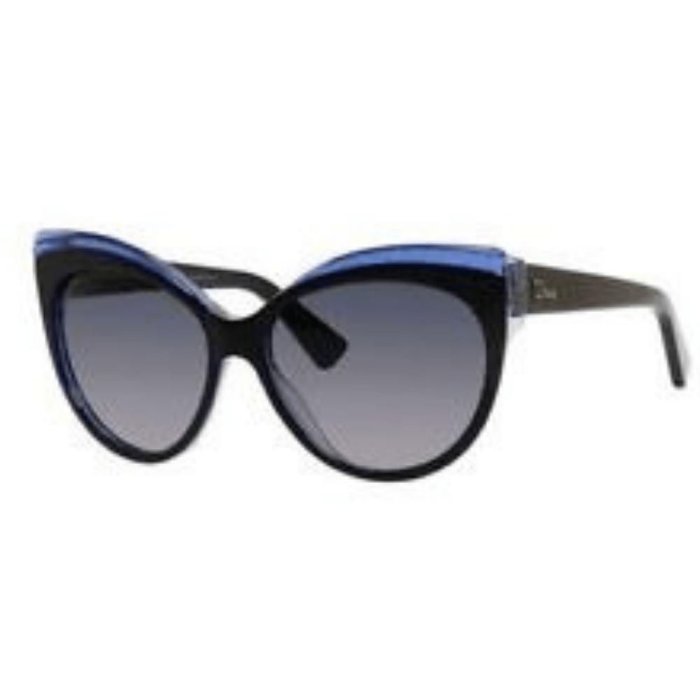 b20faa756 Óculos de Sol Christian Dior Feminino | Ótica Cristalli - Cristalli ...