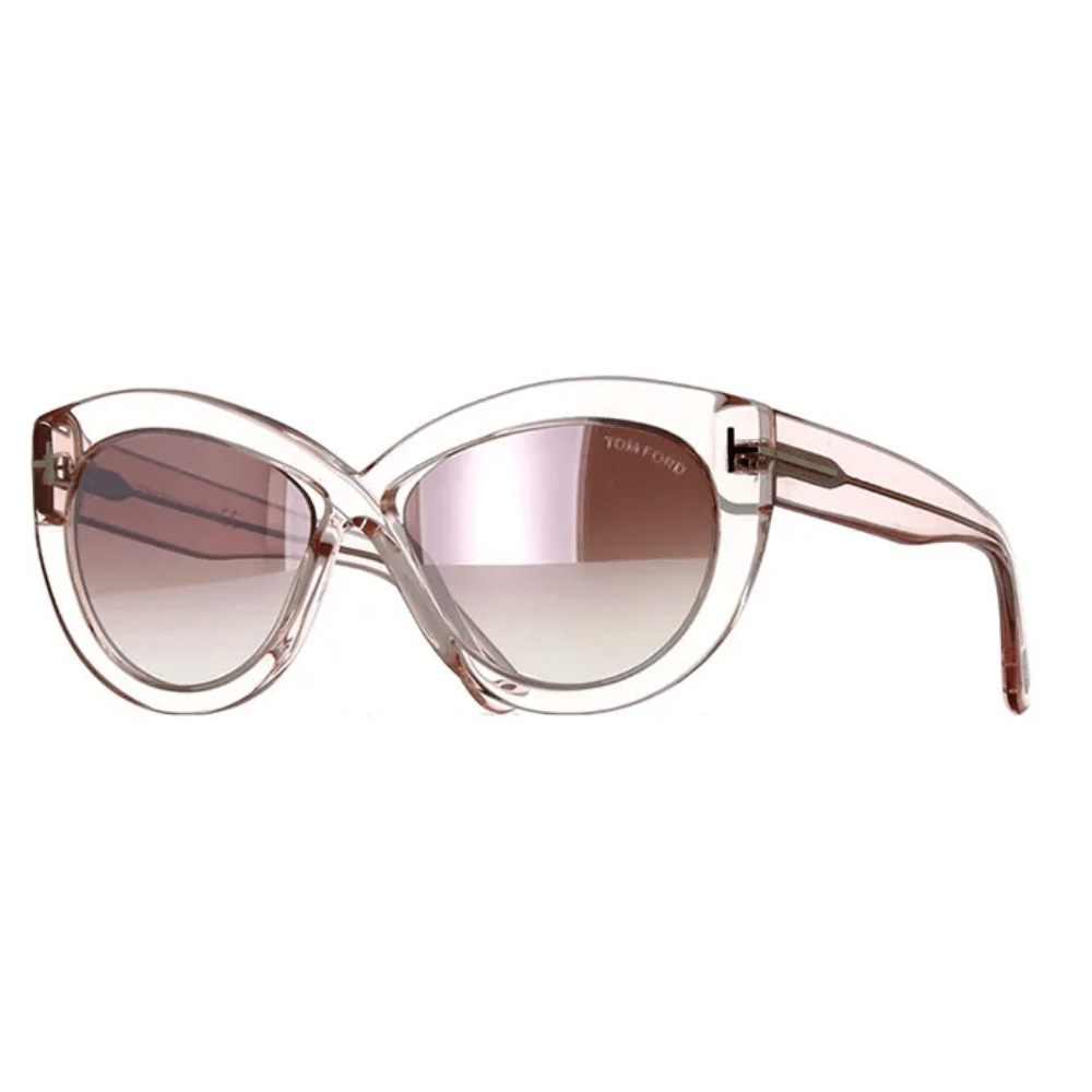 Oculos-de-Sol-Tom-Ford-577-72Z-Rose-