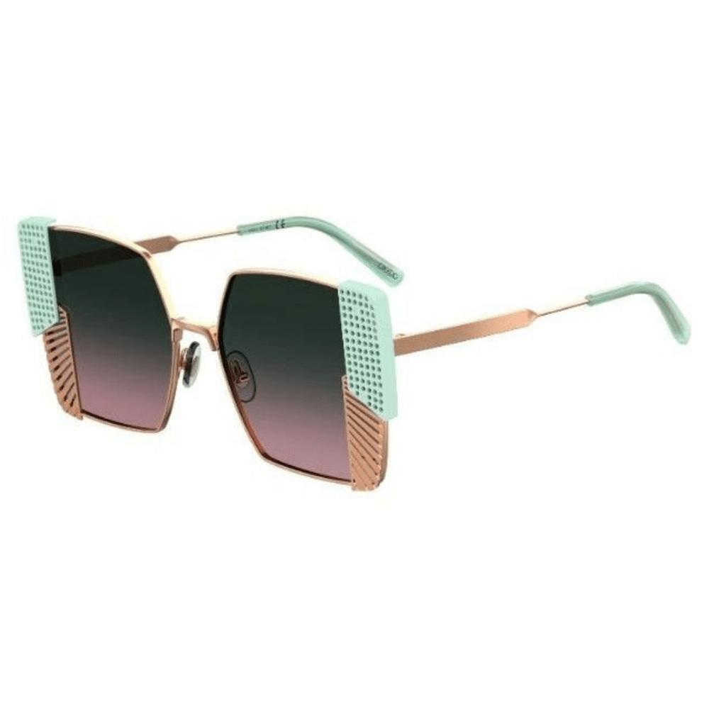 Oculos-de-Sol-Oxydo-2.1-Rose-e-Azul
