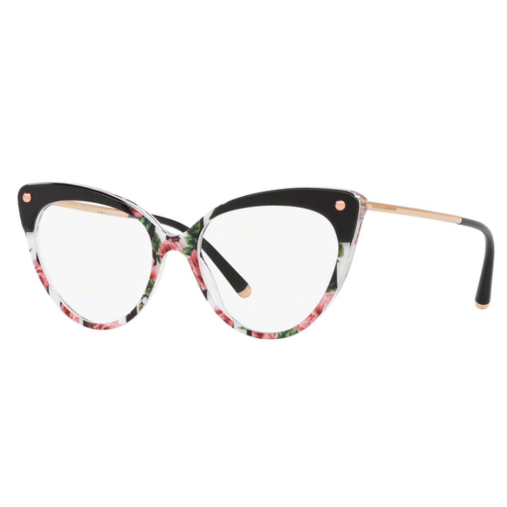 Oculos-de-Grau-Dolce---Gabbana-DG-3291-