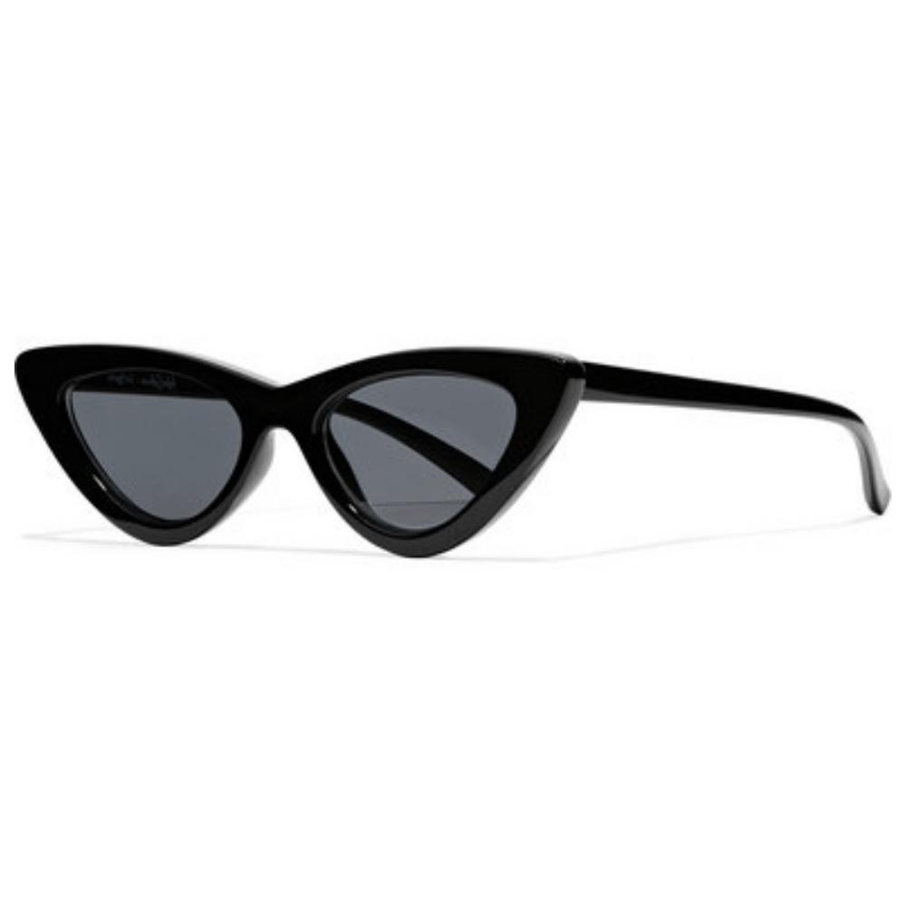 le-specs-gatinho-preto