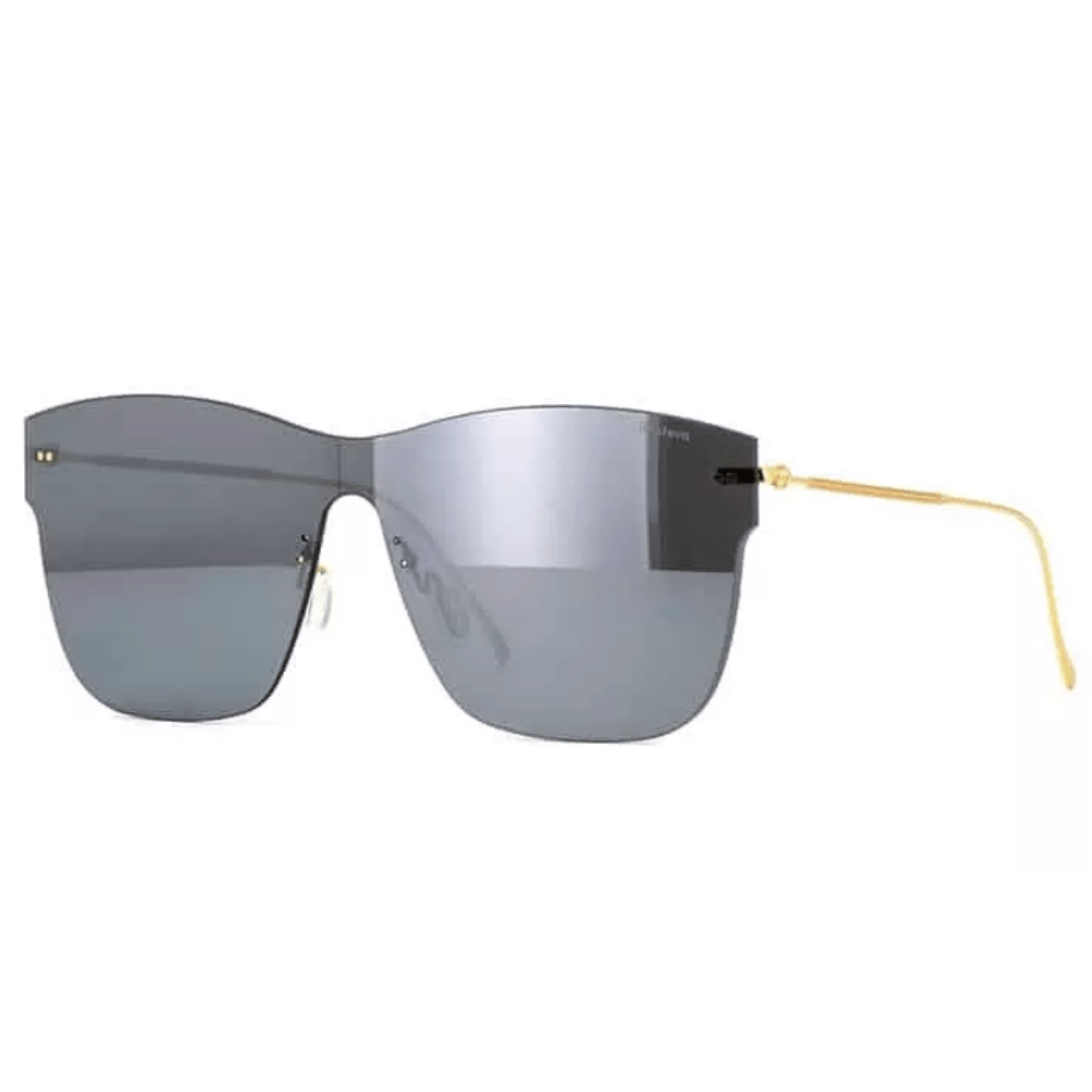 Oculos-de-Sol-Illesteva-Newbury-6571-C7