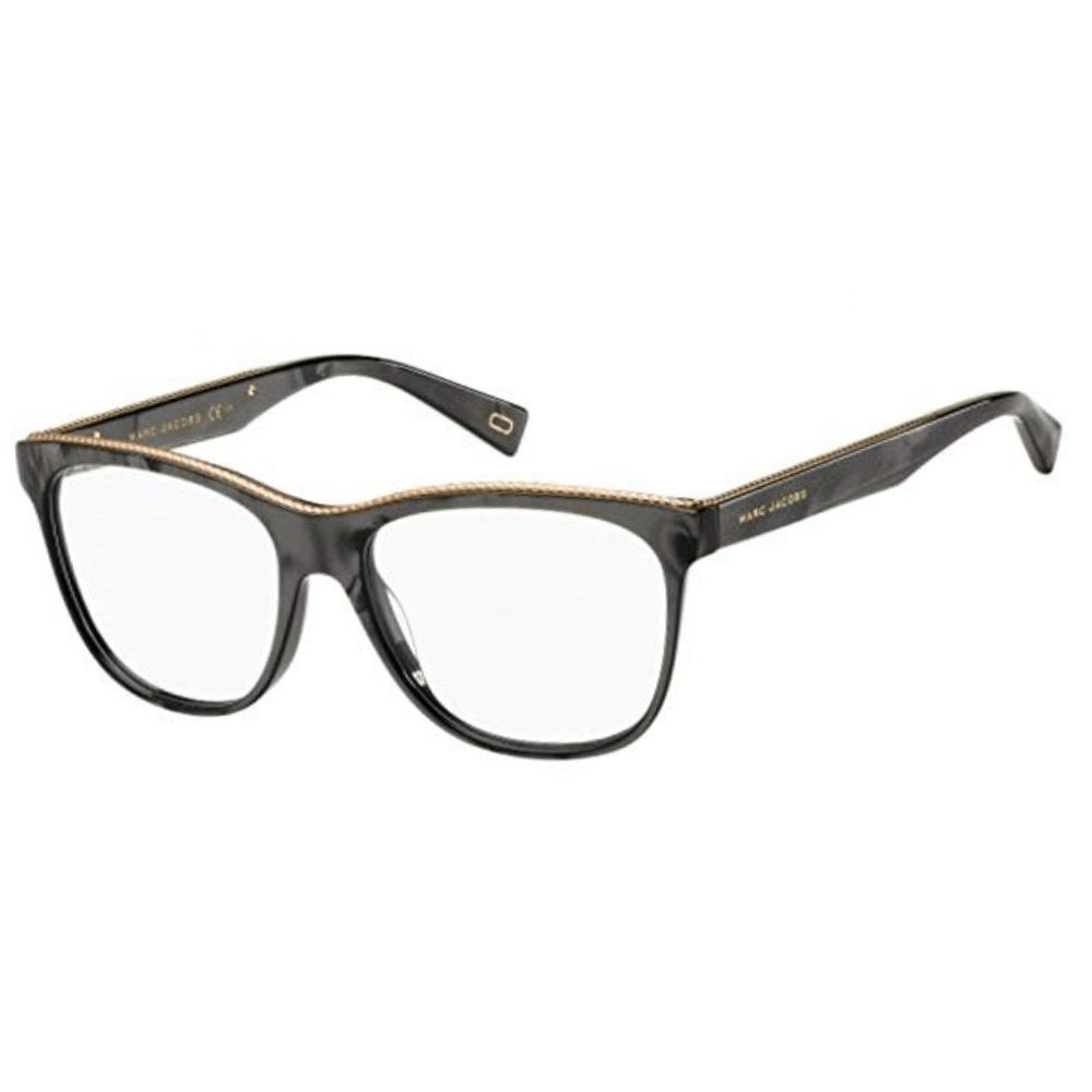 Oculos-de-Grau-Marc-Jacobs-164-C8W-marrom