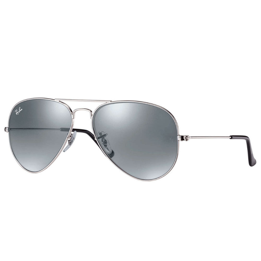 Ray-Ban-Aviador-3025-W3277