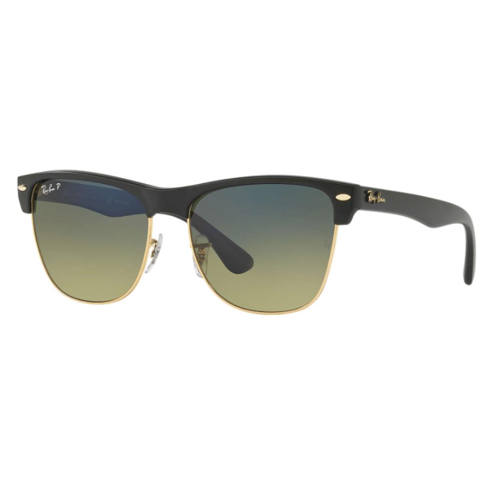 Oculos-de-Sol-Ray-Ban-Oversized-RB4175---Polarizado-