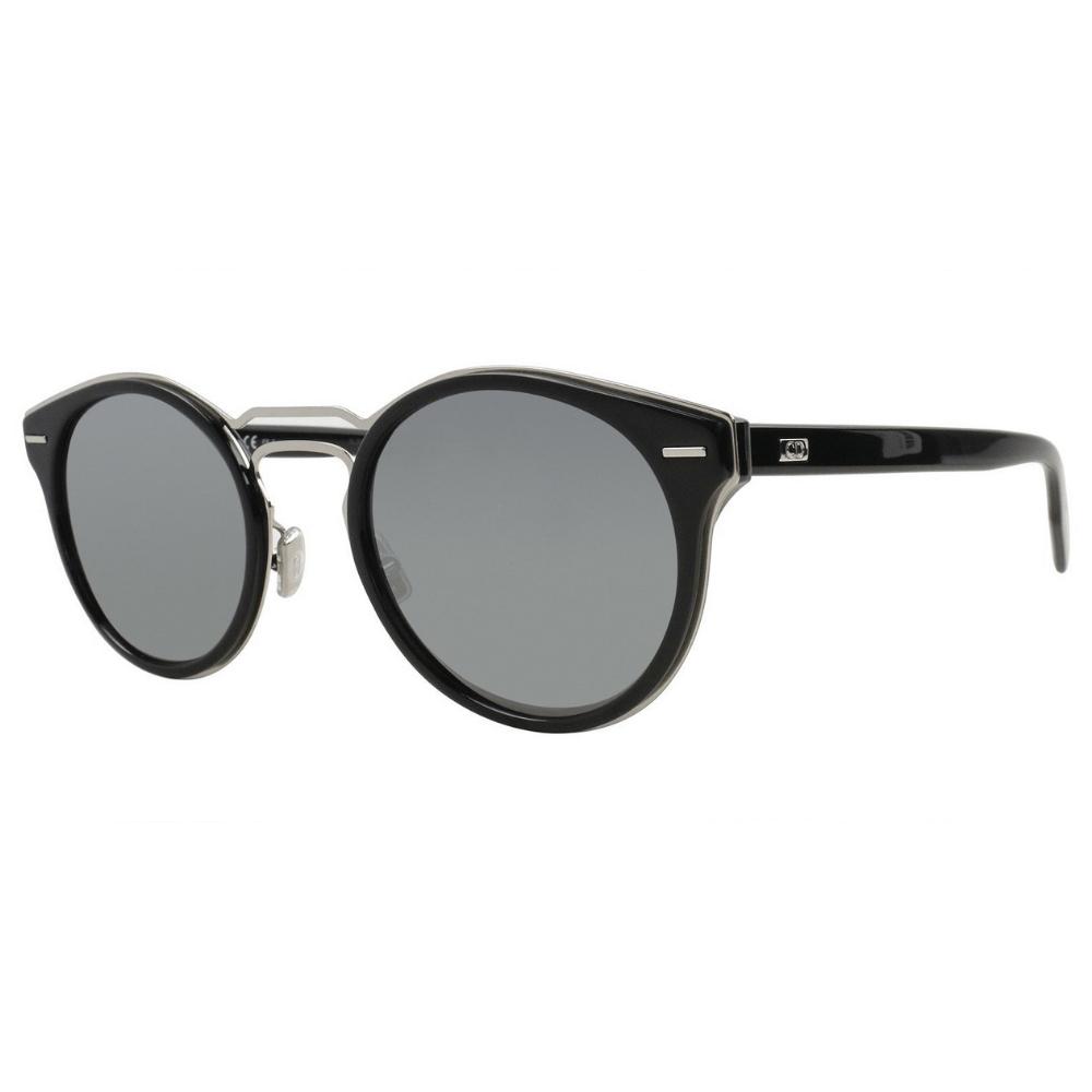 Oculos-de-Sol-Dior-0209-S-2LBT4-Prata