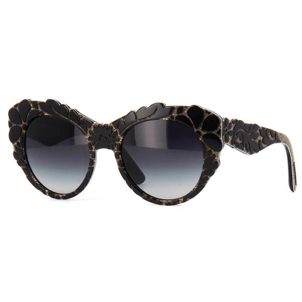 Oculos-de-Sol-Dolce---Gabbana-4267-2998-8G