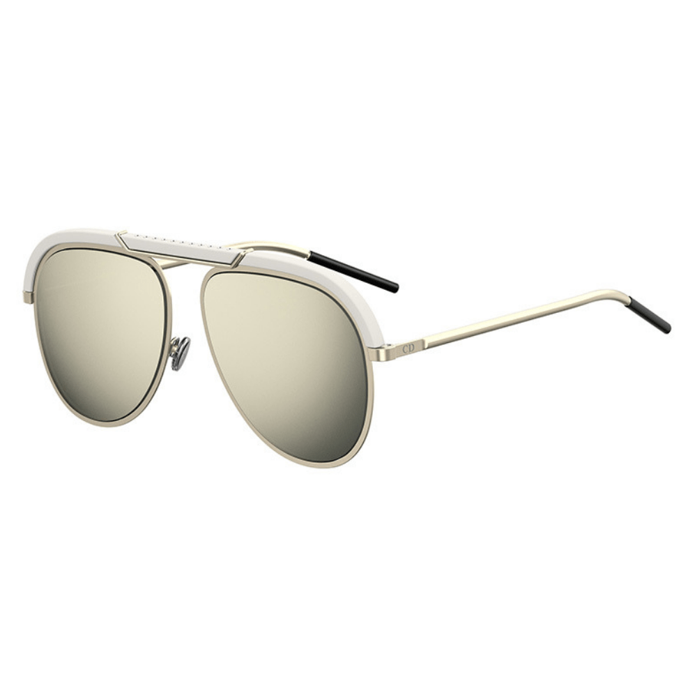 Christian-Dior---Desertic-Y3RQV---Oculos-de-Sol---Tamanho-58