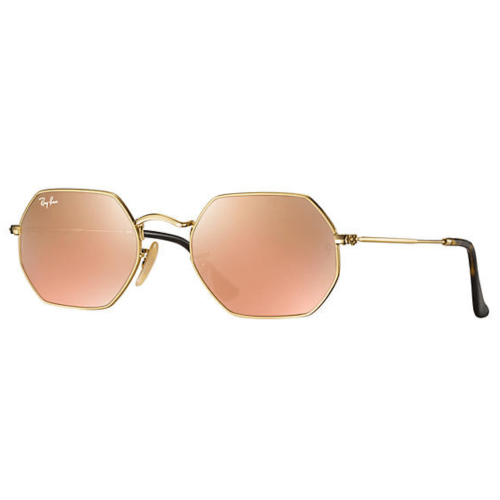 Ray-Ban-3556-N-001-z2