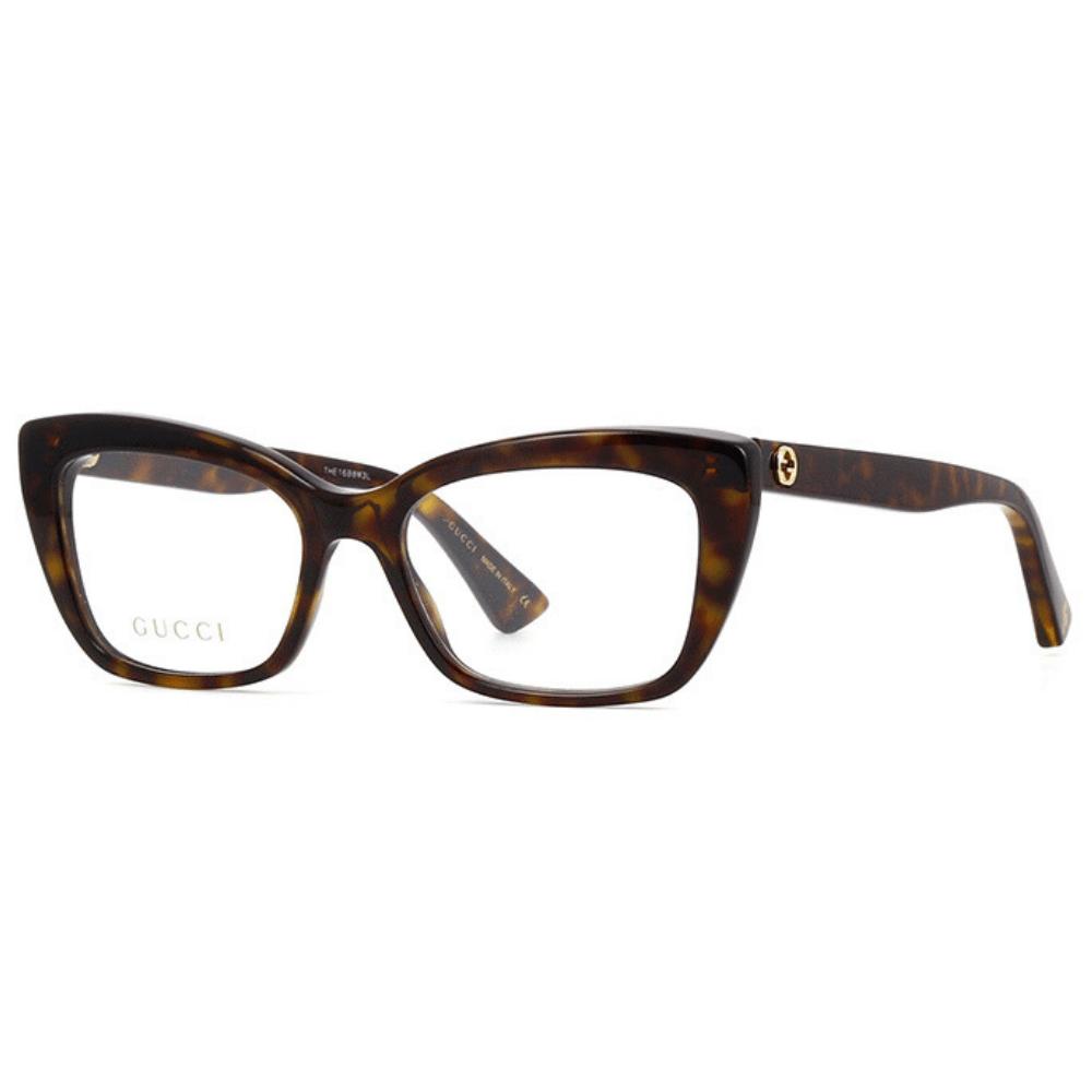 oculos-de-grau-GUCCI-0165-O-002