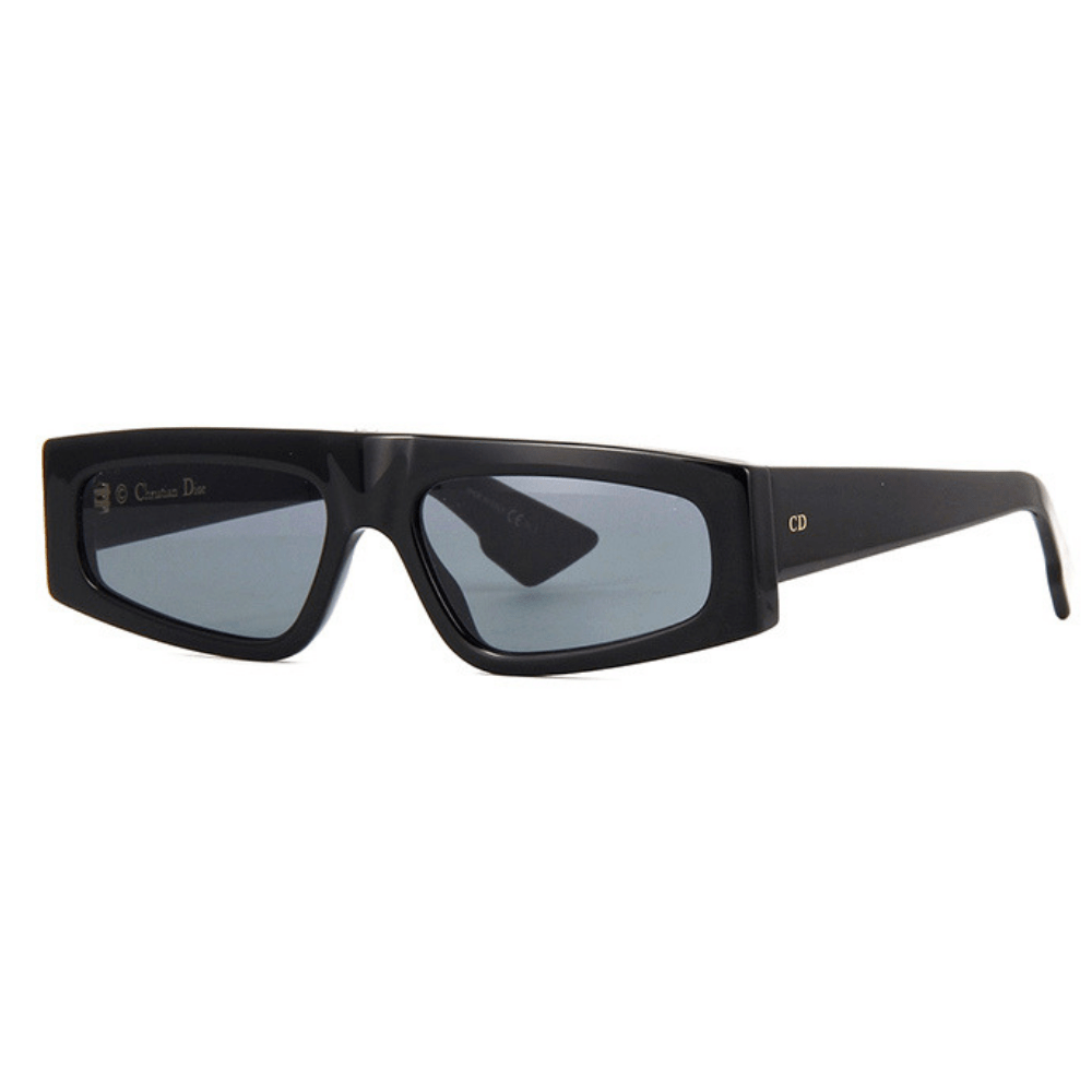 oculos-de-sol-dior-power-preto