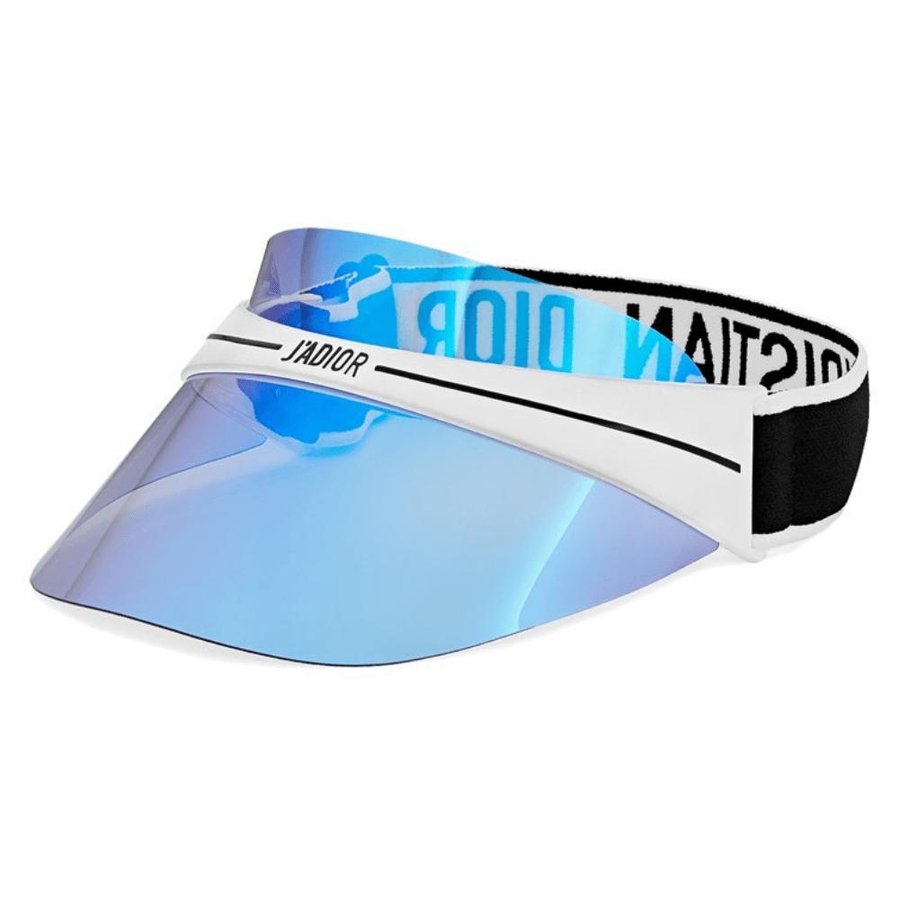 viseira-dior-club-azul