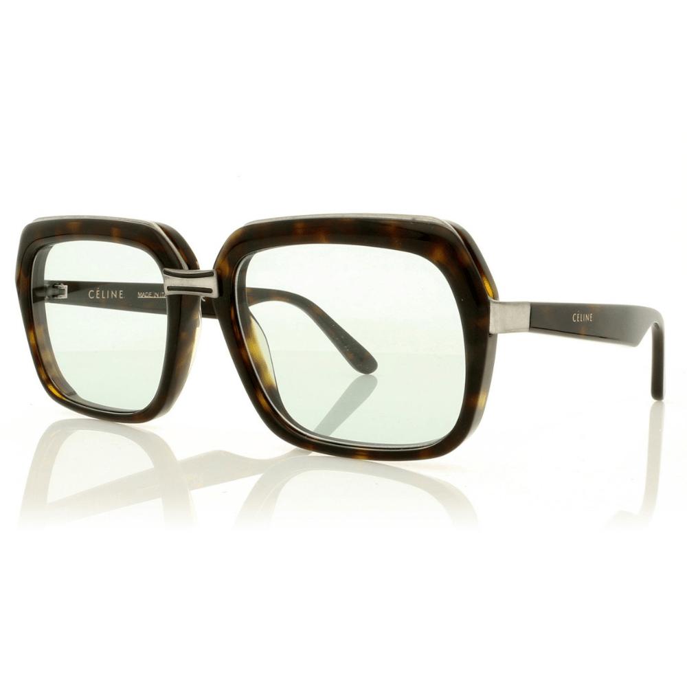 7fbbd9bc7f13c Óculos de Grau Marrom Marmorizado – Cristalli Otica