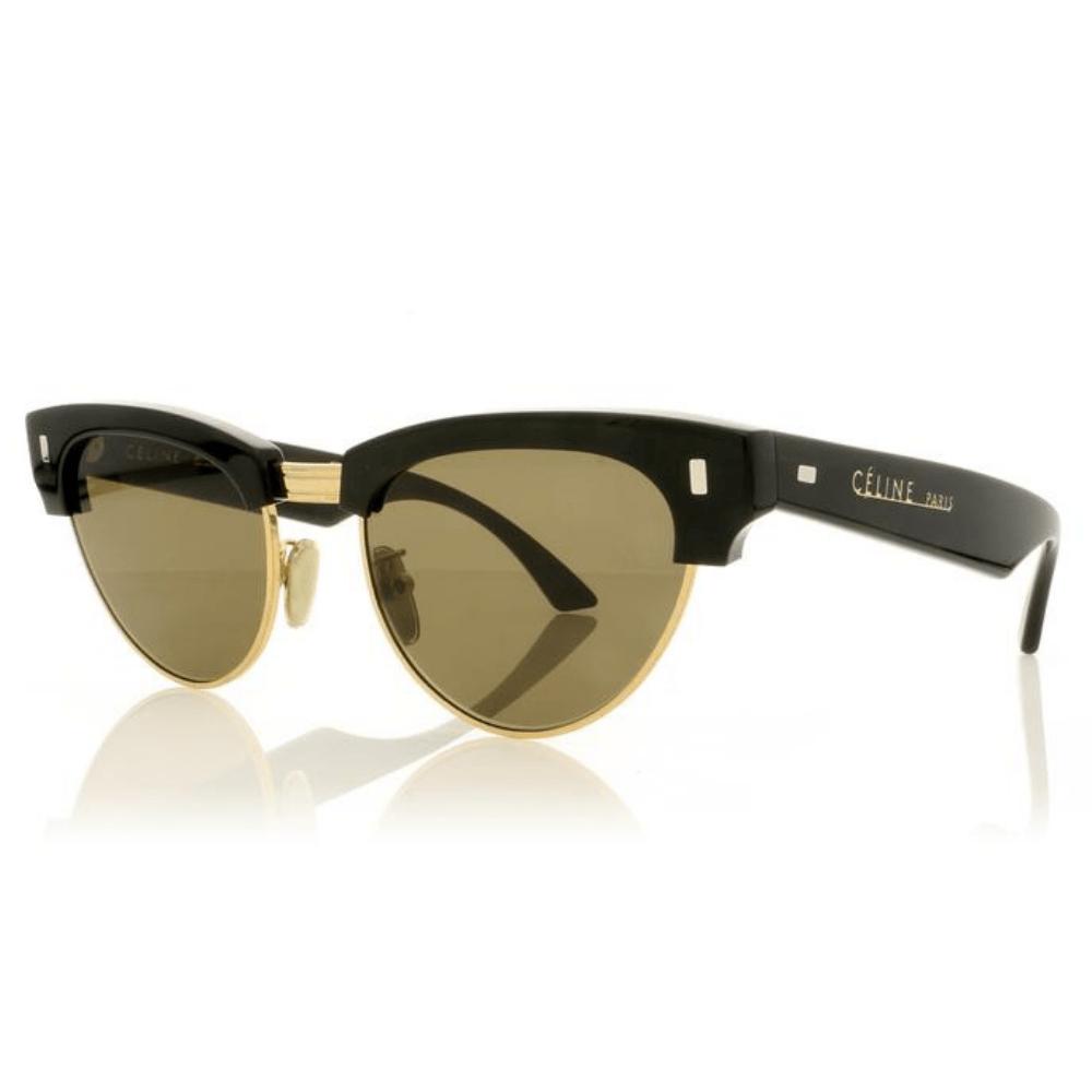 CELINE-CL40059U-OCULOS-DE-SOL