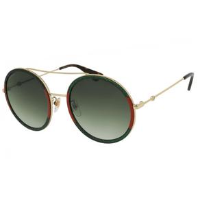 Óculos de Sol Gucci 0061 S 008 - Cristalli Otica 6fcb5e3bfb