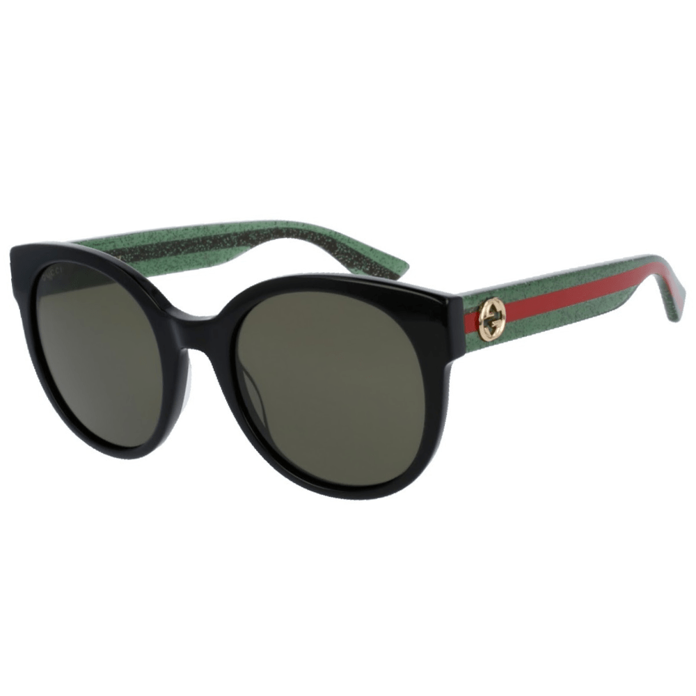 oculos-de-sol-gucci