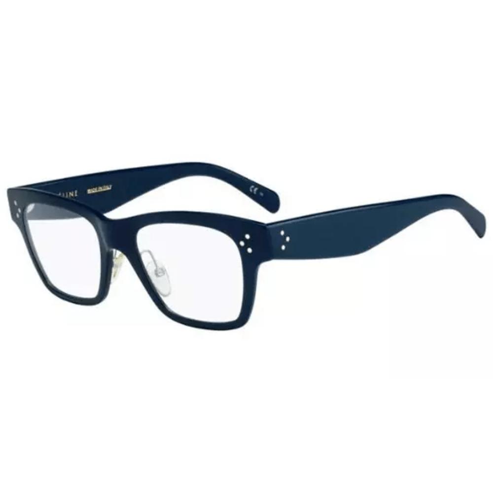 Oculos-de-Grau-Celine-41428-S-07G