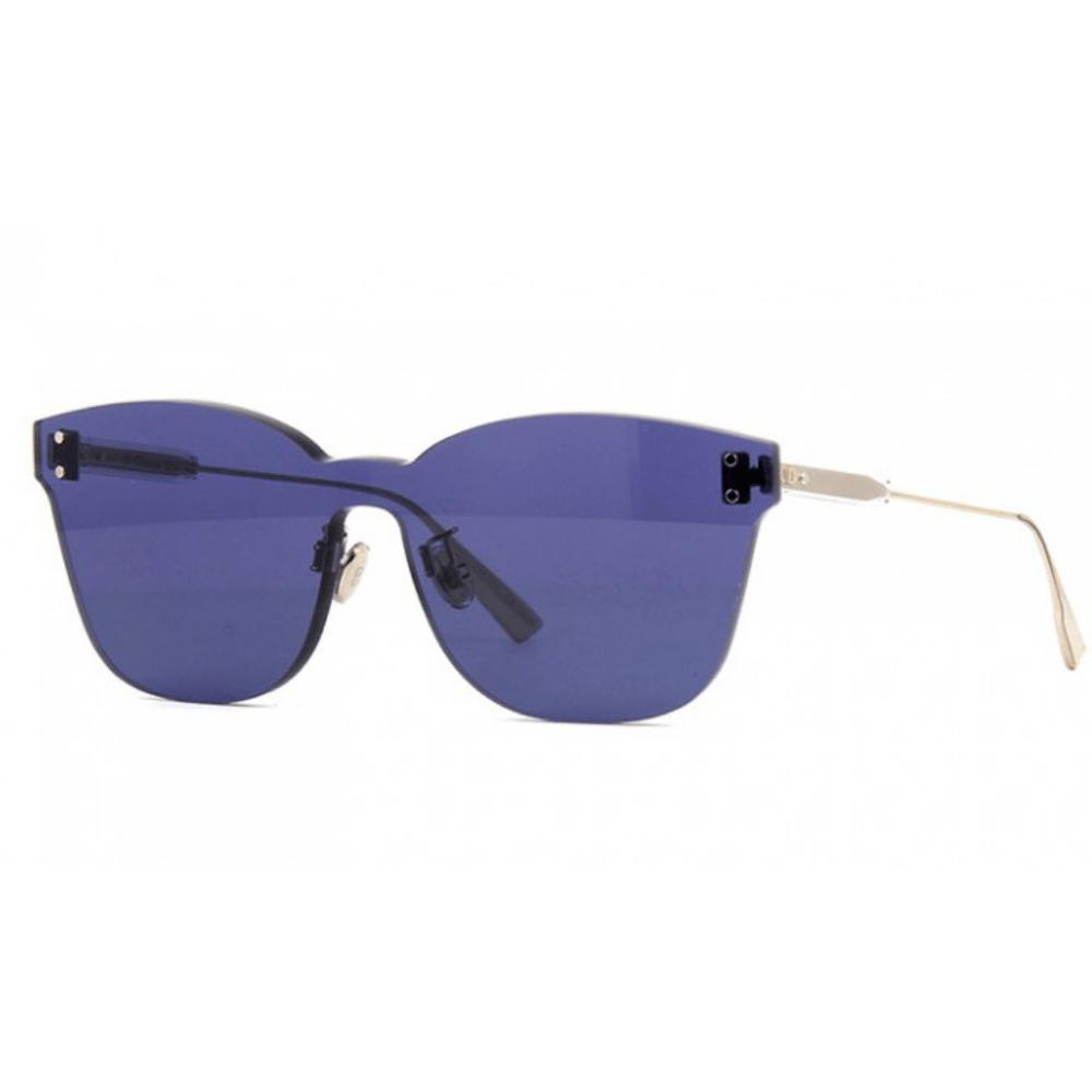 Oculos-de-Sol-Dior-Color-Quake-2-PJPKU