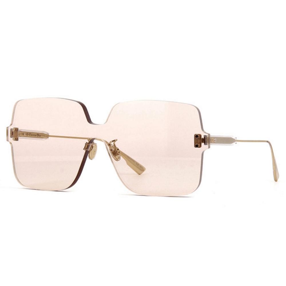 ecb9b94dc Óculos de Sol Christian Dior Aro Aberto – Cristalli Otica