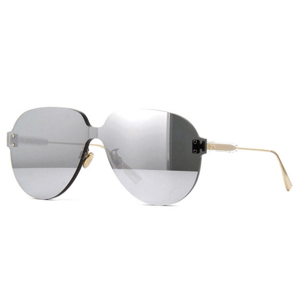 oculos-de-sol-DIOR-COLOR-QUAKE-3-YB7T4