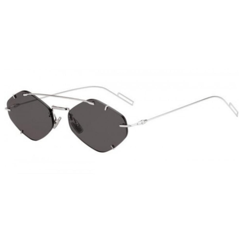oculos-de-sol-DIOR-HOMME-INCLUSION-0102K