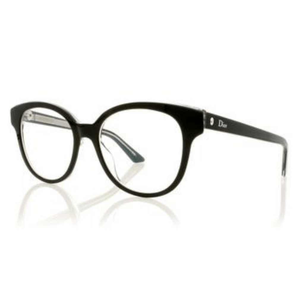 Oculos-Cristalli--2-
