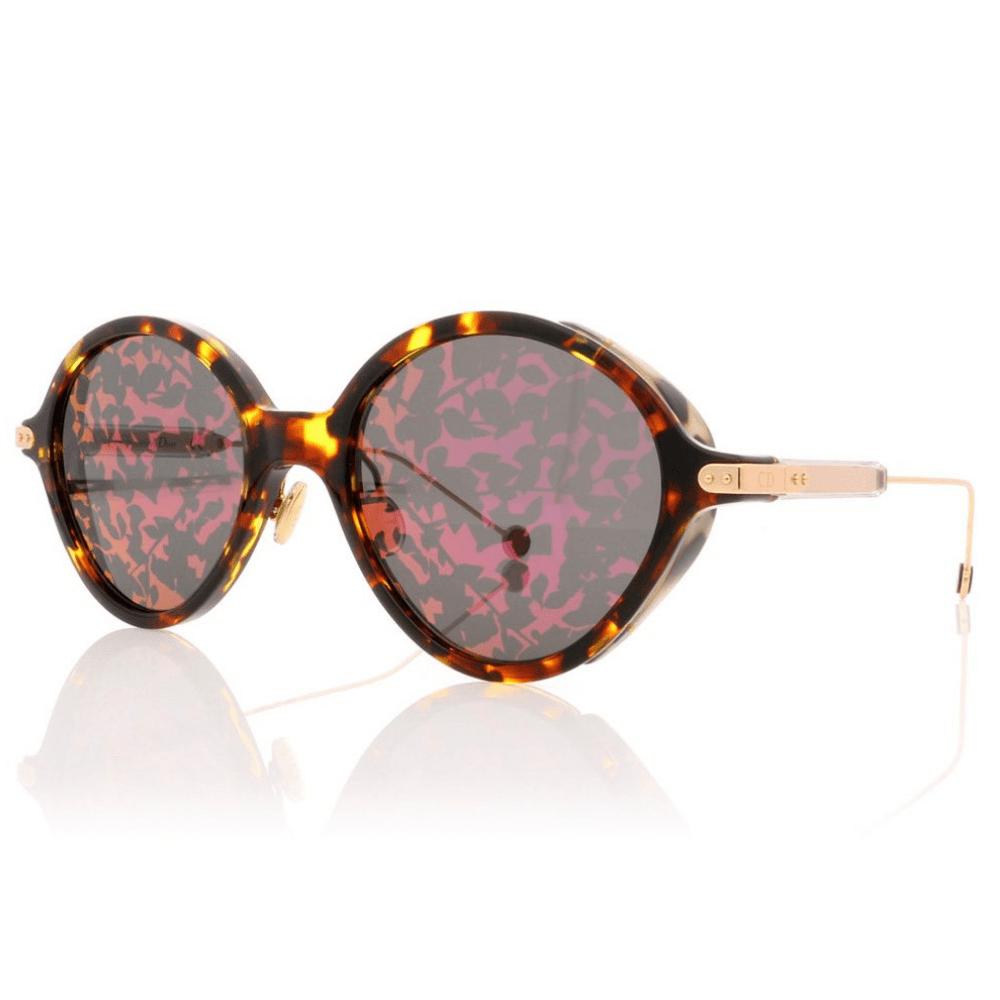 Oculos-de-Sol-Dior-UMBRAGE-OX3
