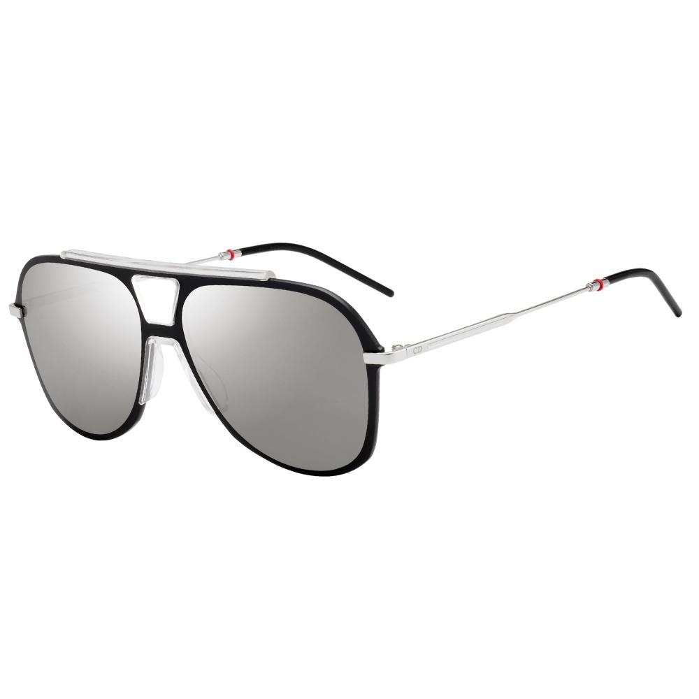 oculos-de-sol-dior-homme-0224