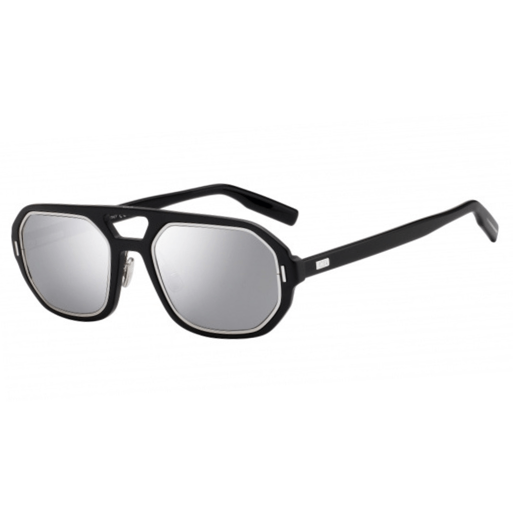 oculos-de-sol-DIOR-HOMME-AL13-14P5IDC