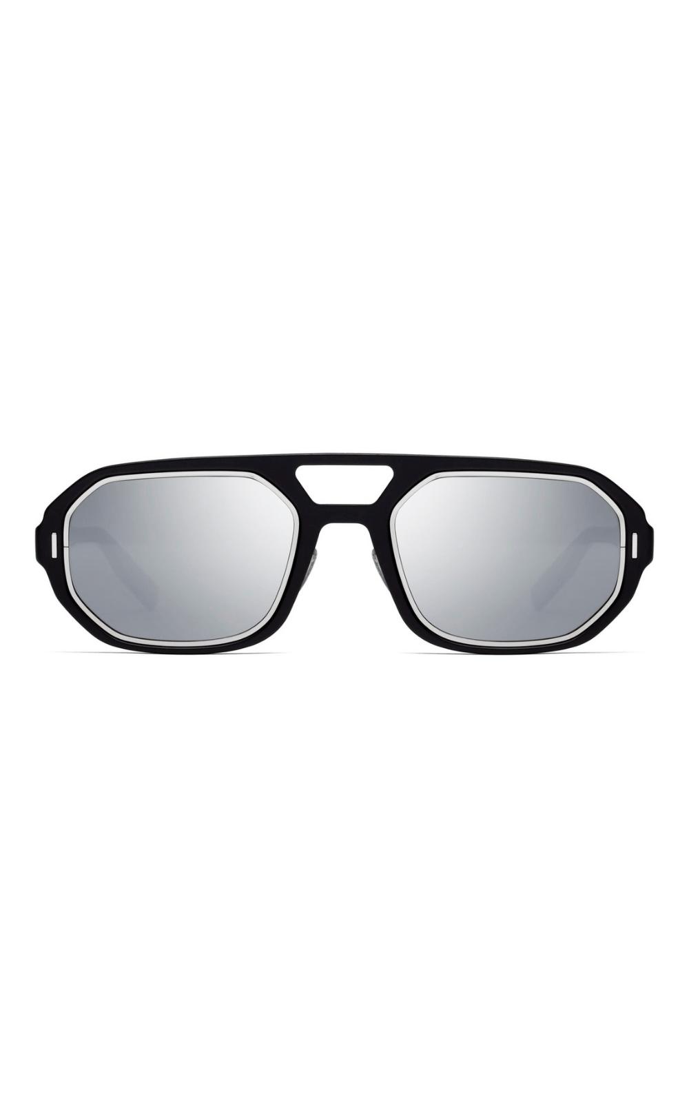 Foto 2 - Óculos de Sol Dior Homme AL13 14 P5IDC