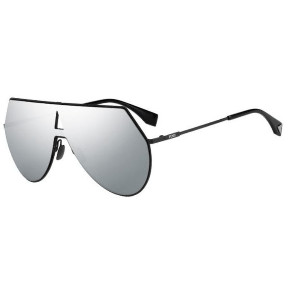 oculos-de-sol-Fendi-0193-S-003DC