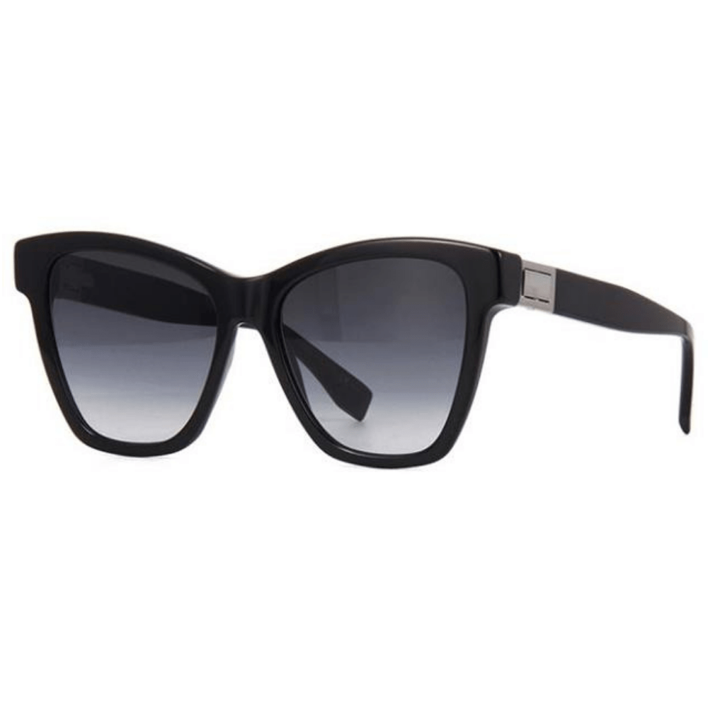 Oculos-de-Sol-Fendi-0289-8079O-Preto