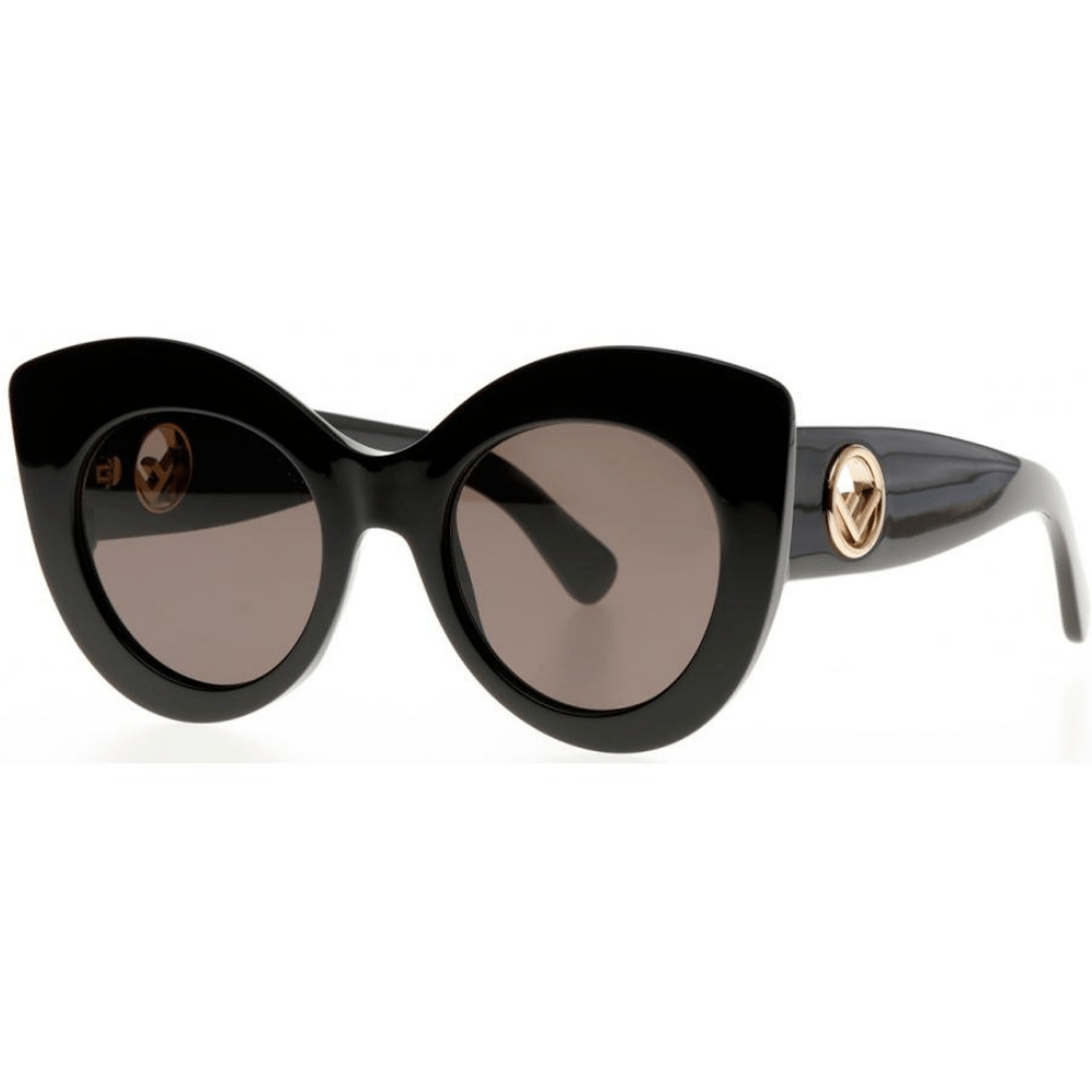 Fendi-F-IS-FENDI-0306-807-IR---Oculos-de-Sol