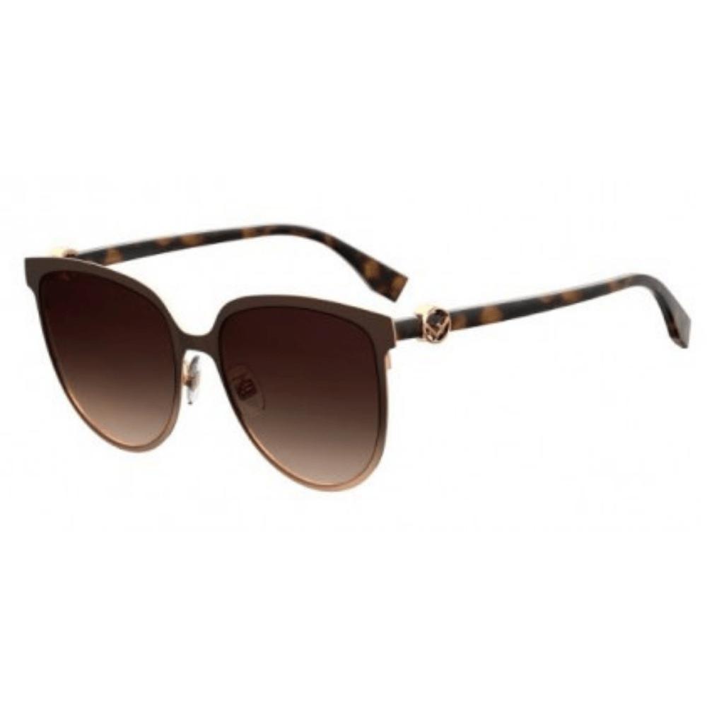 oculos-de-sol-fendi-0328GS-09QHA