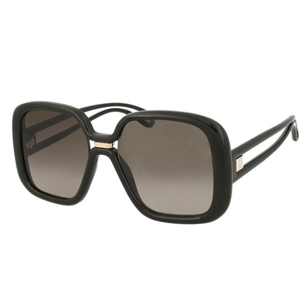 Óculos de Sol Givenchy 7106 S 807HA - Tamanho 55 cdfa0147fa