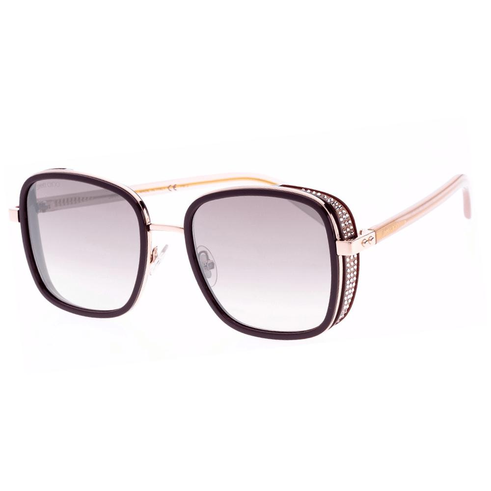 Oculos-de-Sol-Jimmy-Choo-Elva-s-0T7NQ
