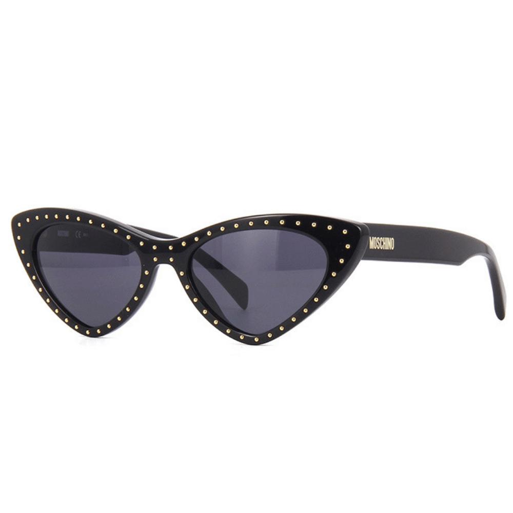 oculos-de-sol-moschino-gatinho