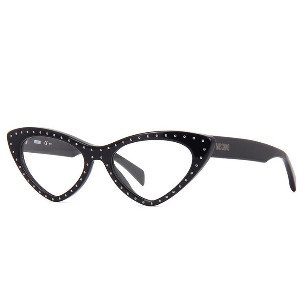 Oculos-de-Grau-Moschino-gatinho-006-S-2M299-Preto-