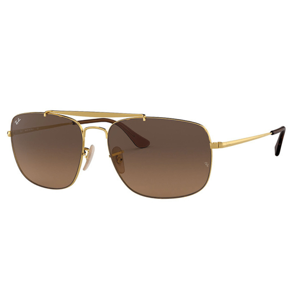 oculos-de-sol-ray-ban-the-colonel
