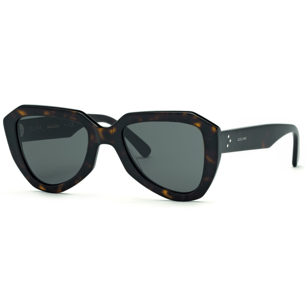 oculos-de-sol-Celine-40046U-52A