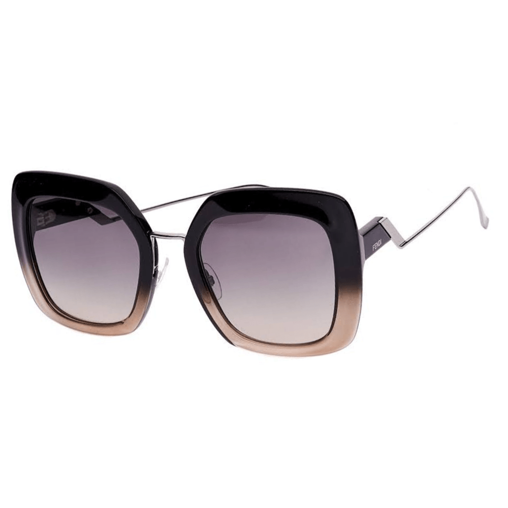 OCULOS-DE-SOL-FENDI-TROPICAL-SHINE-0317