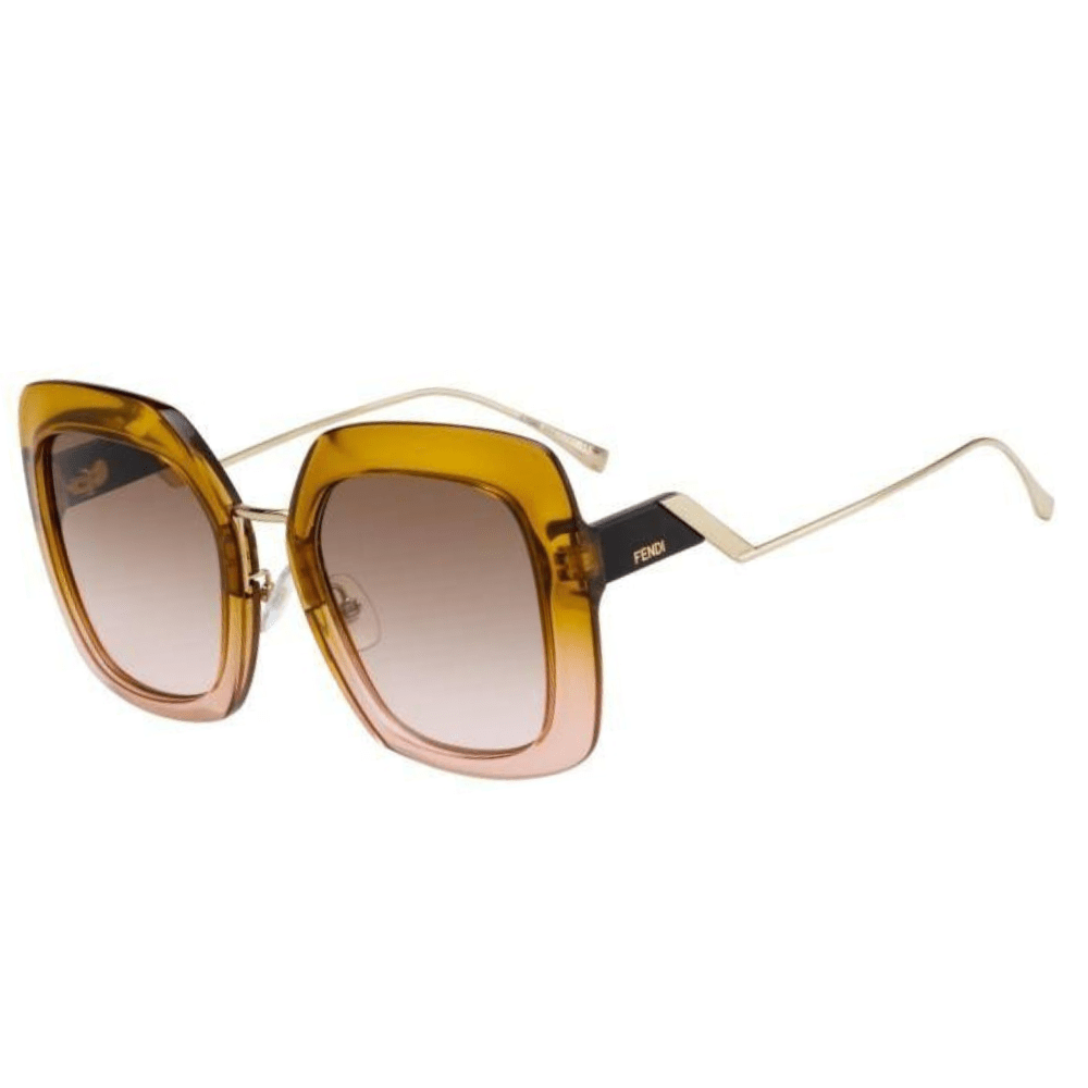 Fendi-Tropical-Shine-317-DQ2M2---Oculos-de-Sol