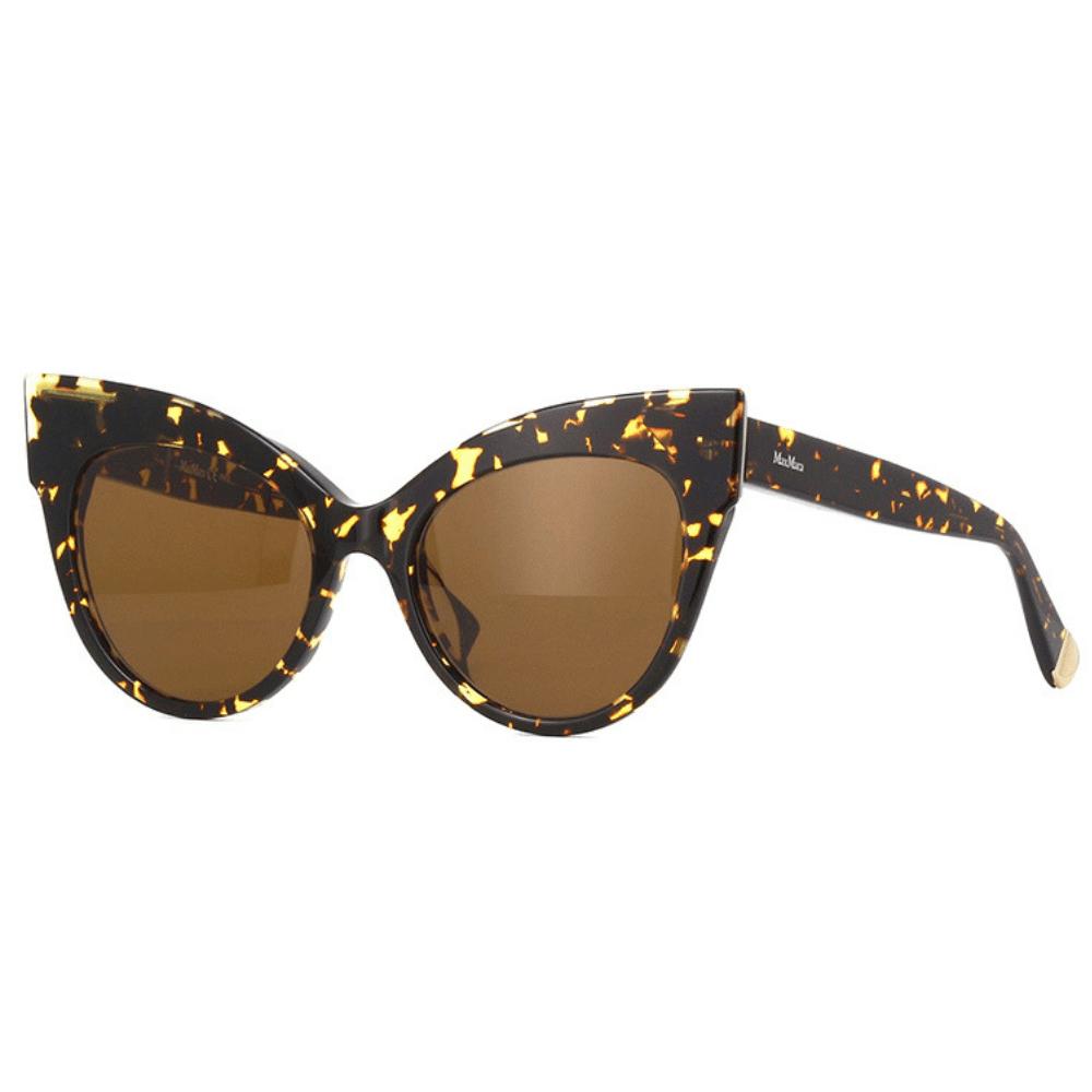 oculos-de-sol-max-mara-gatinho-originais