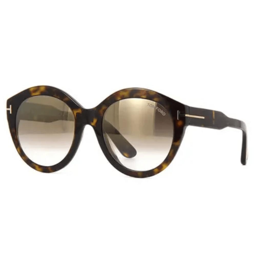 oculos-de-sol-tom-ford-rosanna-661-52g-marrom