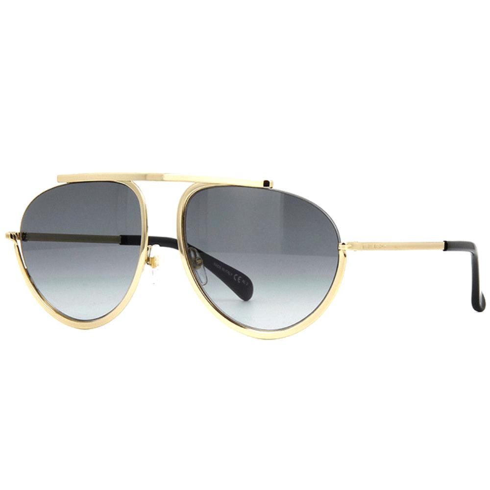 Oculos-de-Sol-Givenchy-7112-S-J5G90