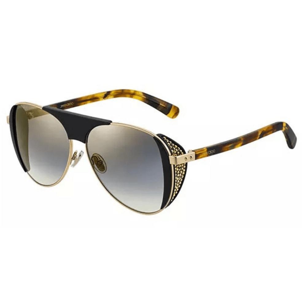 Oculos-de-Sol-Jimmy-Choo-Rave-S-J5GFQ-