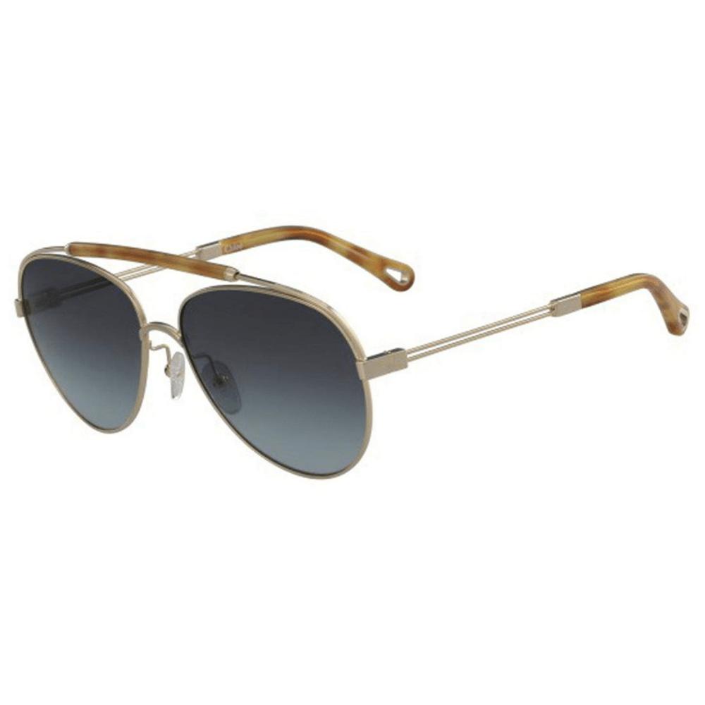 Oculos-de-Sol-Chloe-CE-141S